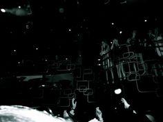 The Bank Nightclub at Bellagio Las Vegas info@hrsvegas.com