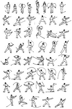 Wushu inspiration on Pinterest | Kung Fu, Martial Arts and Jet Li