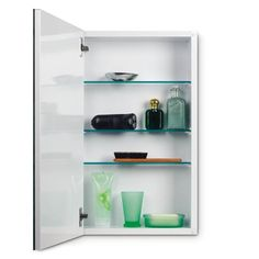 NuTone 52WH244PF Metro Classic Medicine Cabinet with Flat Trim 24 by 4Inch *** Check out this great product. (Amazon affiliate link)