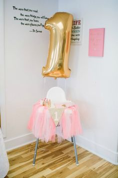 Baby girl birthday party ideas year old 46 Super ideas 1st Birthday Party Places, 1 Year Birthday Party Ideas, Winter Birthday Parties, One Year Birthday, Twin First Birthday, Girl Birthday Themes, Baby Girl Birthday, Ideas Party, 1st Year