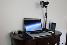 8483149424 2957768c10 z 70 Office Workspaces | Inspiration | Part 18