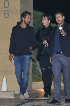 Keeping up with the Kardashians outcast reality star Scott Disick just got his old job back! After completing a Kris Jenner mandated thirty days in rehab, the 32-year-old reality father to Kourtney...