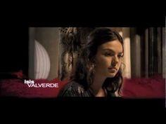 LOUCA PRA ASSISTIR!! Faroeste Caboclo - Trailer Oficial [HD]
