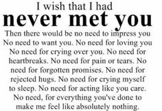 you hurt me quotes for him kill you | Broken Heart Quotes And Sayings For Him | QUOTESARELIFE