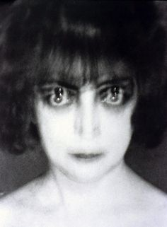 man ray juliet -  MAN RAY : ( 1890 - 1976 ) Surrealism / Dada / Photographer : More At FOSTERGINGER @ Pinterest