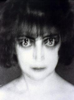 man ray juliet - MAN RAY : ( 1890 - 1976 ) Surrealism / Dada / Photographer : More At FOSTERGINGER @ Pinterest
