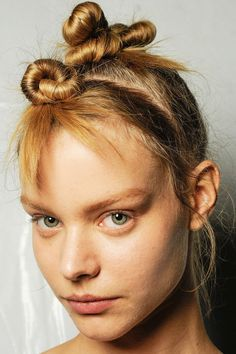 15 Volumizing Hair Tips That Will Change Your Life