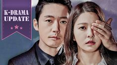 ► Money Flower / 돈꽃 (MBC) aka Money Bouquet Jang Hyuk  Park Se-young  Jang Seung-jo Lee Mi-sook  Lee Soon-jae  Han So-hee