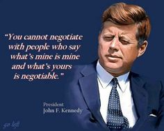 Thank you President Kennedy, a democrat and president who would be ashamed of what we have let republicans do to America. Jfk Quotes, Kennedy Quotes, Quotable Quotes, Wisdom Quotes, Peace Quotes, Writing Quotes, Bible Quotes, Les Kennedy, John F Kennedy