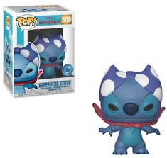 Buy Loungefly Disney Lilo and Stitch Two-Face Stitch and Scrump Tote Bag from Pop In A Box US, the Funko Pop Vinyl shop and home of pop subscriptions. Funko Pop Dolls, Funko Pop Figures, Vinyl Figures, Stitch Disney, Lilo Y Stitch, Lilo And Stitch Toys, Disney Pop, Tous Les Disney, Lilo And Stitch Merchandise