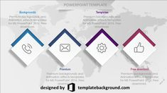 3d powerpoint animations free download grafica pinterest powerpoint animation effects download toneelgroepblik Choice Image