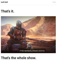 Chewbacca, Theme Star Wars, Star Wars Art, Star Trek, Star Wars Meme, Reylo, Disneysea Tokyo, Funny Memes, Hilarious