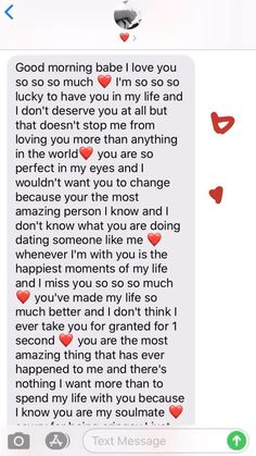 Sweet Messages For Boyfriend, Love Text To Boyfriend, Cute Couple Text Messages, Perfect Boyfriend Quotes, Cute Boyfriend Texts, Love Quotes For Him, Boyfriend Goals, Lines For Boyfriend, Couple Message