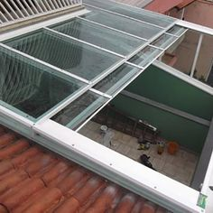 Pergola For Small Patio Home Garden Design, Patio Design, House Design, Pergola With Roof, Patio Roof, Patio Interior, Interior Design Living Room, Rooftop Design, Pergola Designs