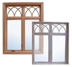 Fiberglass Casement Windows   Fibertec Windows & Doors Manufacturing - Energy Efficient Fiberglass Windows