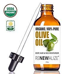 Top 20 Best Olive Oil to Use During Pregnancy: Reviews