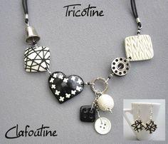 Tricotine