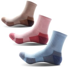 Lovely 3pair 2017 Men Dress Socks Colorful Striped Casual Socks For Men Compression Business Novelty Short Socks Chaussettes Sokken With The Most Up-To-Date Equipment And Techniques Underwear & Sleepwears