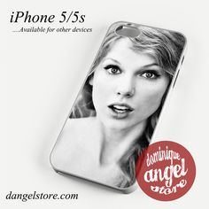 Taylor Swift Phone case for iPhone 4/4s/5/5c/5s/6/6 plus