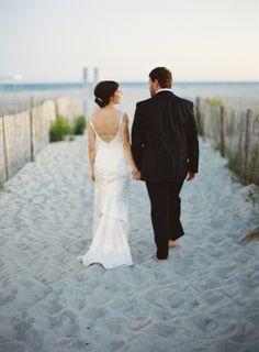 Congress Hall Wedding| Cape May New Jersey// photograph #CapeResortsWedding #NicoleMillerBridal