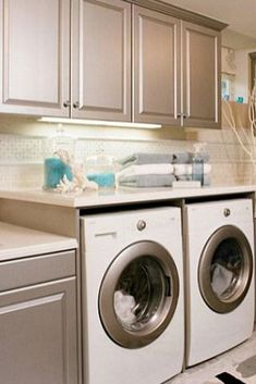 214 Great Laundry Room Lighting Images In 2019 Laundry