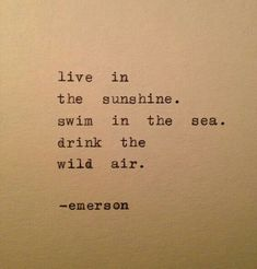 Image result for emerson quote about shine