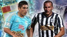 Sporting Cristal y Alianza Lima: ¿cómo se definirá el título del Clausura? #Depor
