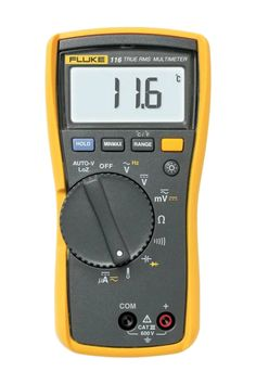 Earthing Grounding, Digital Thermometer, How To Find Out, Technology, Tools, Electronics, Tech, Instruments, Tecnologia