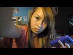 The Sextortion of Amanda Todd - why parents need to be active in kids lives, not let them dress provacitively and put parental controls on internet.
