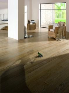 8 Best Parador Images Laminate Flooring Flats Ground
