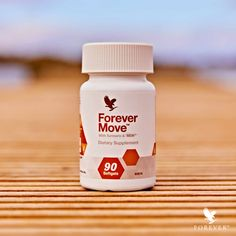 Forever Move A natural solution for supporting healthy muscles and joints. Move freely and support joint comfort and flexibility with Forever's latest and most clinically advanced joint and muscle supplement, Forever Move. Forever Living Business, Organic Supplements, Forever Aloe, Marketing Opportunities, Forever Living Products, Multi Level Marketing, Natural Solutions, Aloe Vera Gel, A Team