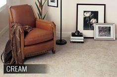 Daltile Ridgeview Ceramic - Discount Tile