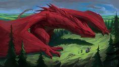 Magical Creatures, Fantasy Creatures, Legendary Dragons, Beast Creature, Dragon's Lair, My Fantasy World, Dragon Artwork, Dragon Pictures, Fantasy Monster