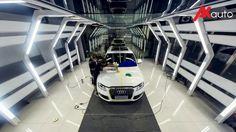 AKauto - Chuyên phụ tùng ô tô cao cấp cho các dòng xe: Mercedes, Audi, BMW,..giá cả cạnh tranh, giao hàng trên Toàn Quốc.  ➡ ĐẶT HÀNG NHANH NHẤT BẰNG CÁCH  ➡ Liên hệ trực tiếp: 0909.267.678 ➡ Xem thêm chi tiết BỌC NỆM GHẾ DA tại: http://dochoixehoicaocap.vn/Boc-Nem-Ghe-Da-Xe-Hoi/ ➡➡➡➡➡ AKauto Sài Gòn Center ⬅ ⬅ ⬅ ⬅   Chuyên cung cấp sỉ và lẻ phụ kiện xe hơi cao cấp!  ☎ Hotline : 0908.246.494 - 0909.627.678  Liên hê : 406-408 An Dương Vương, P.4,Q.5, HCM