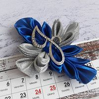 Zboží prodejce jari.ticha / Zboží | Fler.cz Napkin Rings, Napkins, Home Decor, Homemade Home Decor, Decoration Home, Towels, Room Decor, Interior Design, Home Interiors