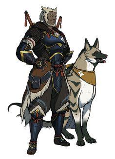 Monster Hunter Series, Monster Hunter Games, Monster Hunter World, Game Character Design, Fantasy Character Design, Character Inspiration, Character Art, Fantasy Armor, Final Fantasy Xiv