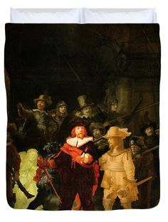 david bridburg,bridburg,rembrandt,rembrandt harmenszoon van rijn,the dutch golden age,night,night watch,captain,soldiers,girl,contemporary 1 rembrandt,chaos,spear,little girl,men,males,hats,plume,pomp,day watch,fairy,orange,yellow,red,baroque,dutch golden age,shaft of light,red sash,a gun going off,a rifle going off,rifles,muskets,musket going off,rods,highlights,drummer,men in uniform,men going off to war,rembrandts best painting,painting brought to life,at arms,disarray,gift,christmas