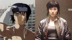 Ghost in the Shell po polsku http://ghostintheshellonline.com.pl/tag/ghost-in-the-shell-po-polsku/