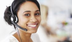 If you face any technical problem with your Charter email account then you can get help by calling our charter technical support number. You can talk to our technical expert who knows everything about charter email and so they always solve the technical glitch with your charter email account. You just need to tell them the issue and you will get instant solution.