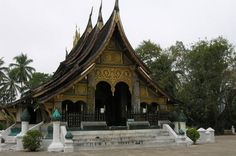 Guided Exploring Luang Prabang Full-Day Tour This full-day guided tour explores the rich culture and history of Luang Prabang as you visit temples, museums, arts centers and hidden lane-ways. Visit the gilded halls of temples such as Wat Xieng Thong and Wat Visoun, walk through the historic former Royal Palace and explore the diverse cultures and traditions of Laos' hill-tribes at the Traditional Arts and Ethnology Center.  After breakfast, you'll be picked up ...