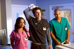 8 Realities Of Being Married To A Med Student can be very much applied to one in my life