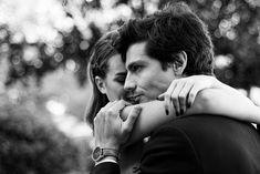 """Gefällt 5,440 Mal, 37 Kommentare - Javier de Miguel (@javierdemiguel_) auf Instagram: """"Dicen que los abrazos son años de vida... O quizá no lo digan, pero a mí me lo parece. Y me…"""""""