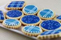 cookies decorated - Buscar con Google