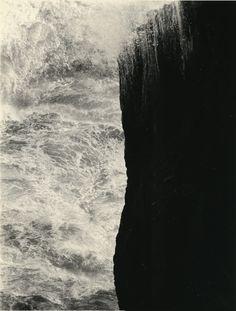 Masao Yamamoto - Artistic Photography - Unsettling Beauty