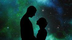 Le couple : Vers un amour vrai ( Psychologies )   https://www.inrees.com/articles/entretien-marie-lise-labonte-couple-amour/