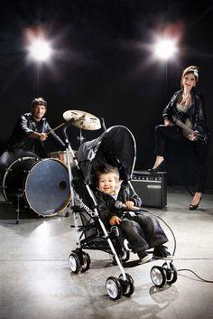 http://produits-puericulture.babymoov.fr/poussette-boogy.html