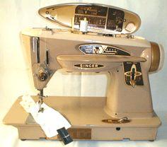 singer 5808c instruction manual apartment condo ideas pinterest rh pinterest com  singer 5808c manual español