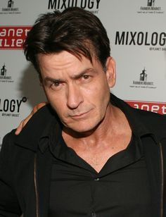 "UPDATED 11 AM: Charlie Sheen blasted the media for reacting to his ""expression of hope""  that Donald Trump be the next fatality of 2016, scolding them for invading his private prayer to God that he'd published via Twitter:   pic.twitter.com/WioGC7omU1 — Charlie Sheen (@charliesheen) December 29, 2016"