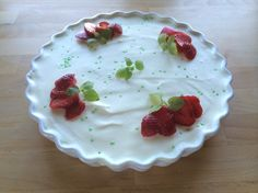 Best Cheesecake, Cooking Recipes, Pudding, Baking, Easy, Desserts, Food, Cakes, Image