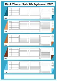 Weekly Workout Planner Template Luxury Workout Planner Templates Create A Personalized Workout Plan Workout Plan Template, Free Workout Plans, Workout Plan For Men, Weekly Workout Schedule, Workout Planner, Exercise Planner, Gym Calendar, Family Calendar, Weekly Planner Template